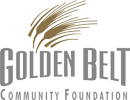 Golden Belt Community Foundation