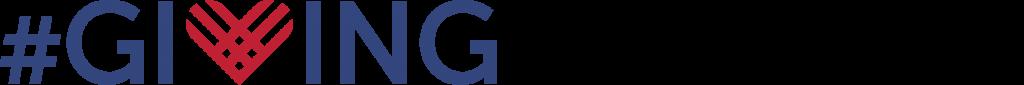 gt_logo2013-final1-1024x852